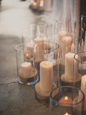candle_aisle_decor_18