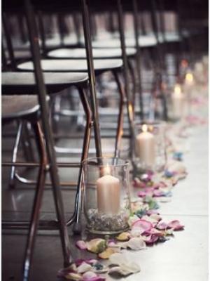 candle_aisle_decor_20