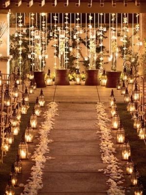 candle_aisle_decor_22