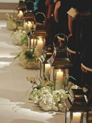 candle_aisle_decor_30