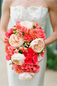 cascade_bouquet_08