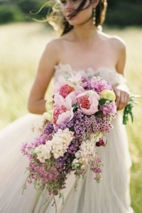 cascade_bouquet_09