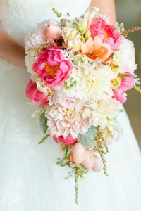 cascade_bouquet_10