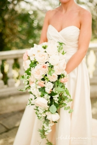 cascade_bouquet_11