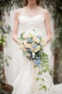 cascade_bouquet_12