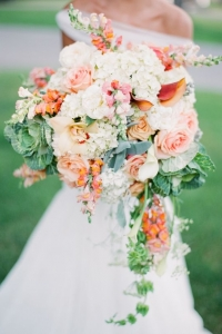 cascade_bouquet_16