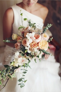 cascade_bouquet_20