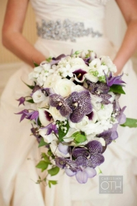 cascade_bouquet_21