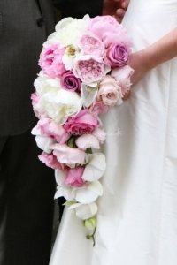 cascade_bouquet_22