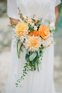cascade_bouquet_26