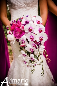 cascade_bouquet_31