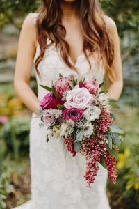 cascade_bouquet_33