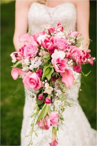 cascade_bouquet_34