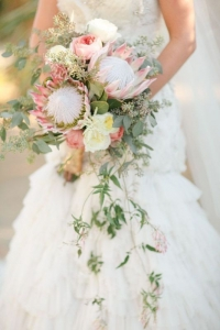 cascade_bouquet_39