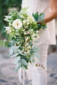 cascade_bouquet_43