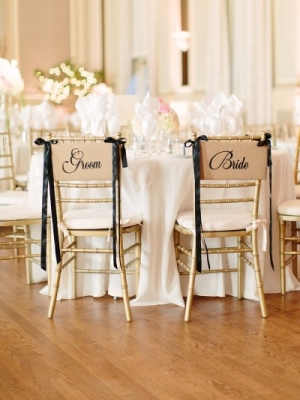 chair_decor_09