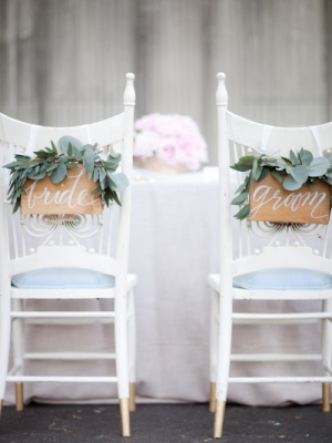 chair_decor_15