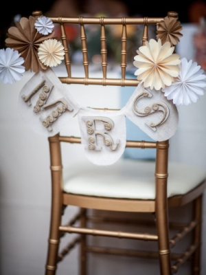 chair_decor_38