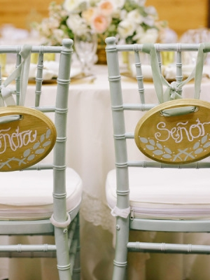 chair_decor_55