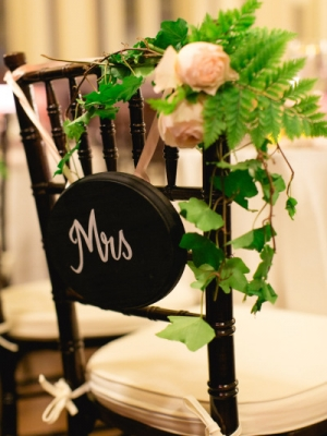 chair_decor_59
