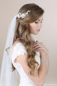 Classic_wedding_veil-6