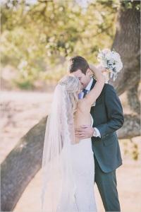 Classic_wedding_veil-2