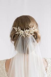 Classic_wedding_veil-4