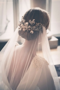 Classic_wedding_veil-1