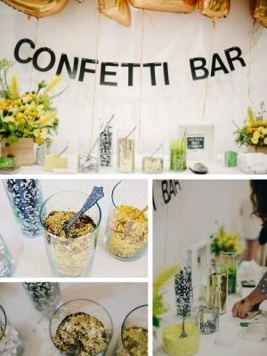 confetti_11