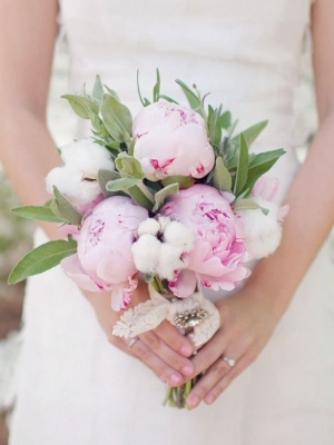 cotton_bouquet_01