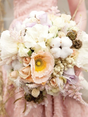 cotton_bouquet_02