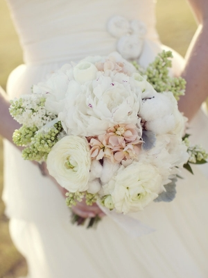 cotton_bouquet_03