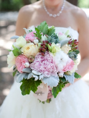 cotton_bouquet_04
