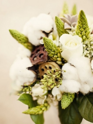 cotton_bouquet_05