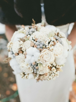 cotton_bouquet_06
