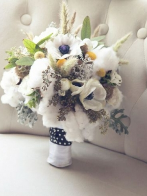 cotton_bouquet_07