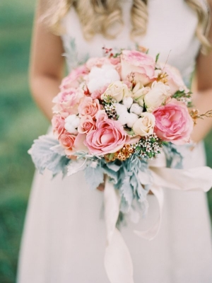cotton_bouquet_09