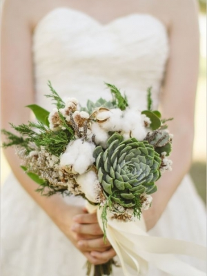 cotton_bouquet_11