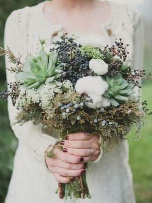 cotton_bouquet_12