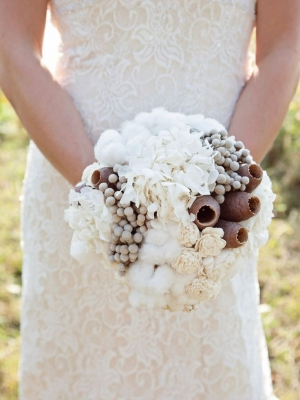 cotton_bouquet_13