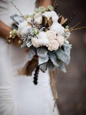 cotton_bouquet_14