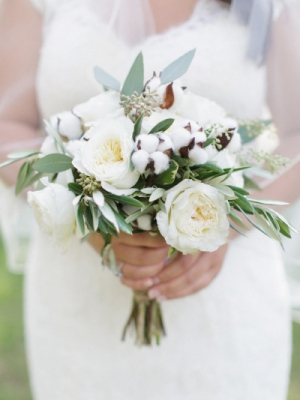cotton_bouquet_15