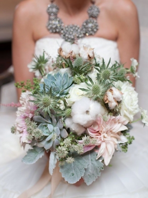 cotton_bouquet_16