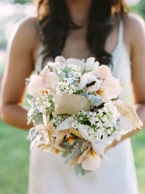 cotton_bouquet_17