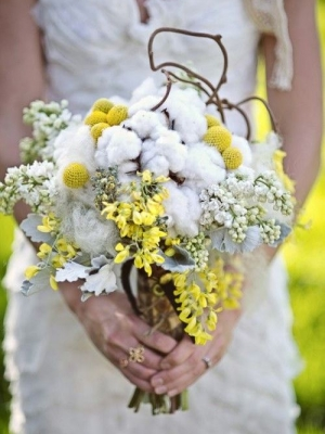 cotton_bouquet_19