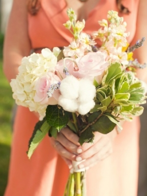 cotton_bouquet_20