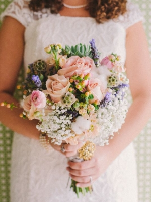 cotton_bouquet_21