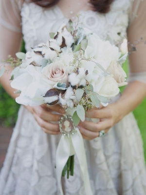 cotton_bouquet_22