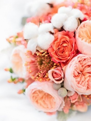 cotton_bouquet_23