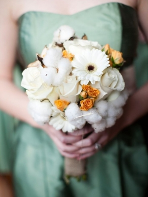 cotton_bouquet_24